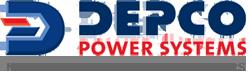 Depico Power System